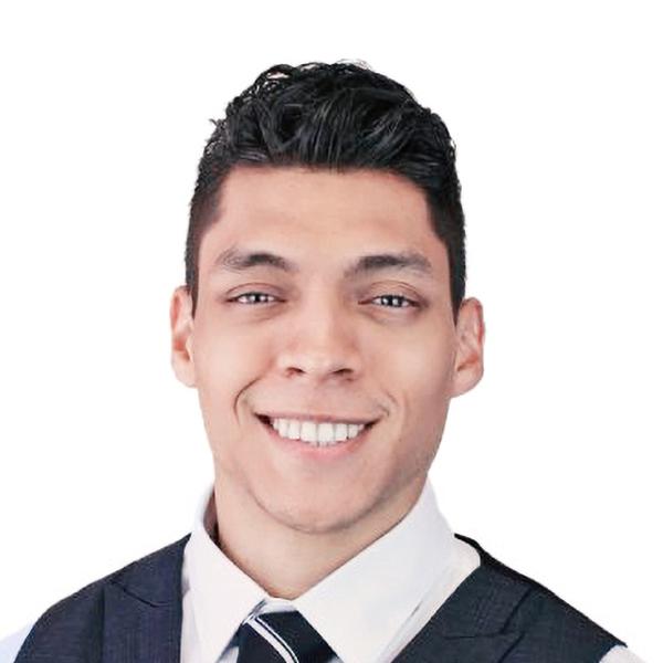 Manny Napoles-Ramirez
